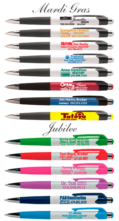 Dream Big Promotions | Promotional Products & Marketing